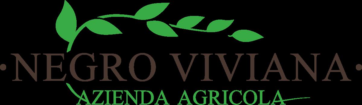 Azienda Agricola Negro Viviana - prodotti naturali senza glutine - senza lattosio
