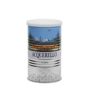 Riso Acquerello rivendita | Azienda Agricola Negro Viviana